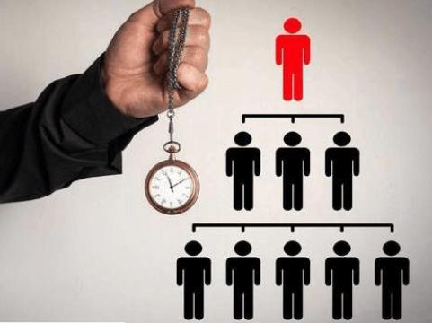 crm-crm系统-crm软件-客户关系管理系统-40