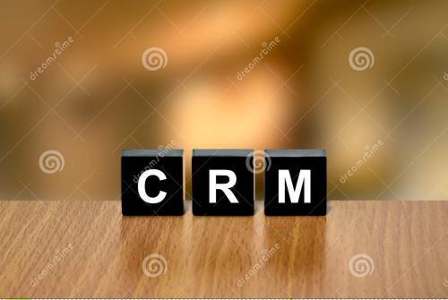 crm-crm系统-crm软件-客户关系管理-悟空crm-3