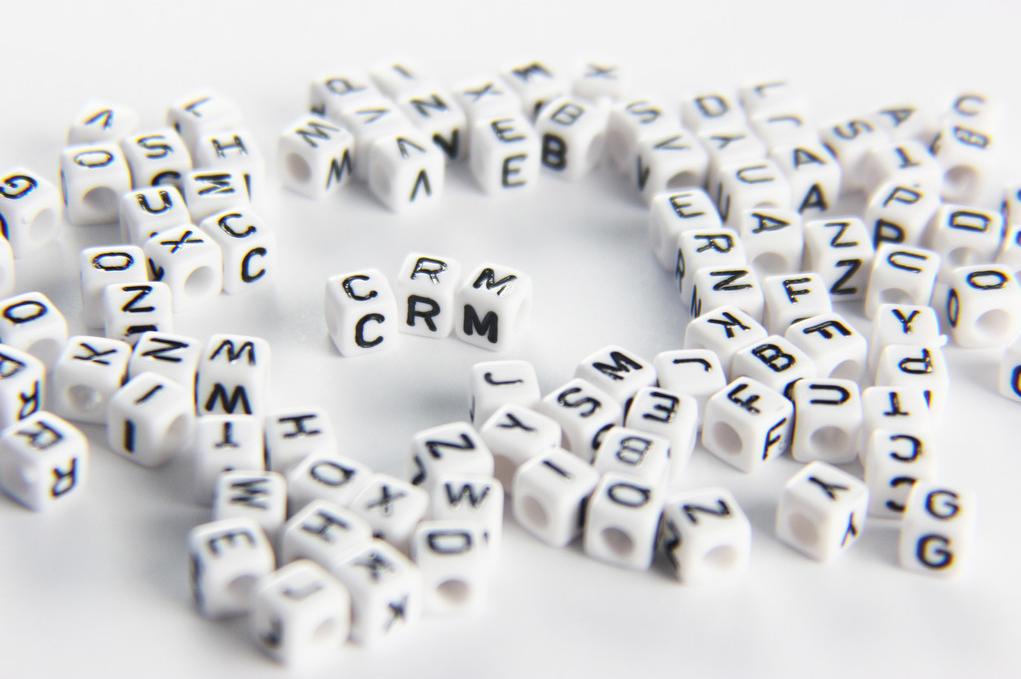 crm-crm系统-crm软件-客户关系管理系统-悟空crm-12