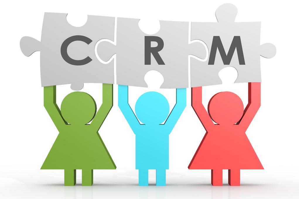crm-crm系统-销售管理18