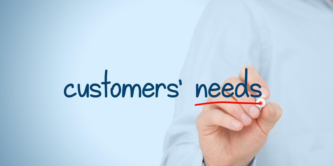 企业需要crm客户管理系统