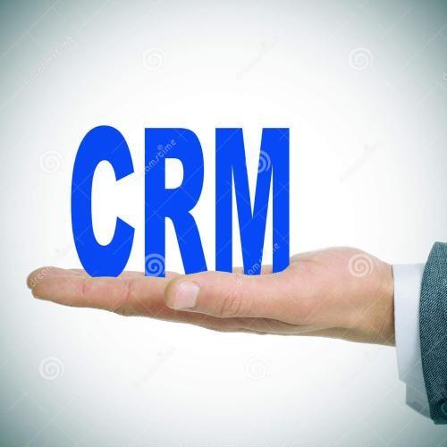 crm-crm系统-crm软件-客户关系管理系统-悟空crm-2