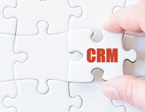 销售型CRM软件