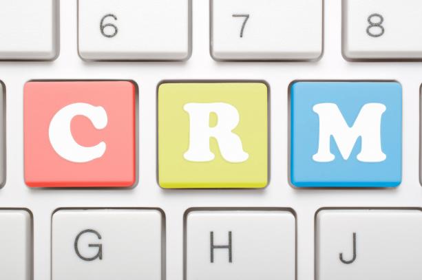 免费在线CRM客户管理系统
