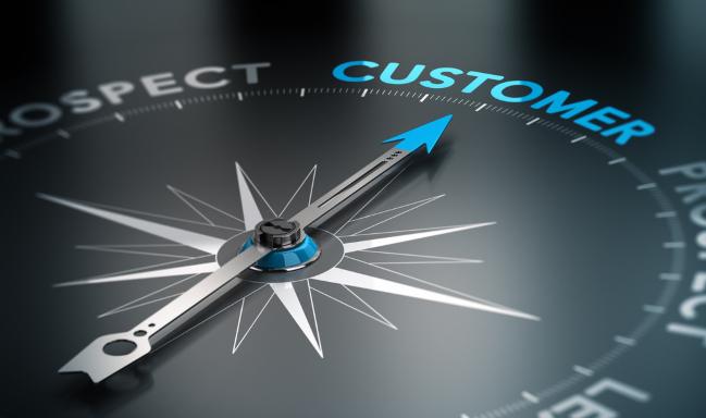 CRM系统提升企业内部管理