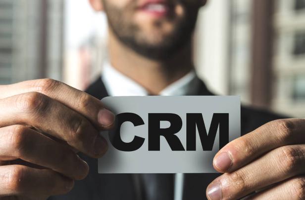 CRM系统的客户服务与支持
