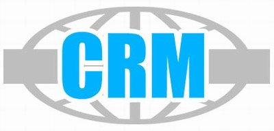 CRM客户关系管理
