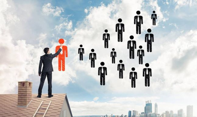 CRM系统改进企业文化