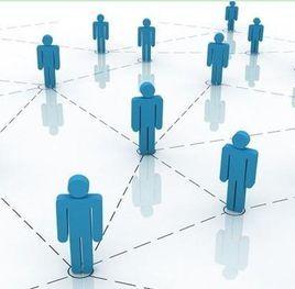 CRM增强客户关系